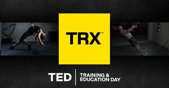 TRX TED