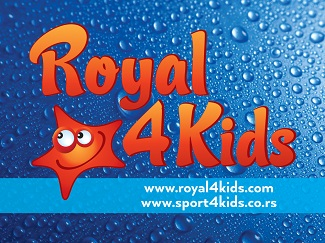 Royal4kids.com