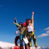 Skijaški klub Royal Beograd - 1022.jpg