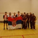 Squash asocijacija Srbije - 1034.jpg