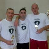 Squash asocijacija Srbije - 1037.jpg
