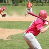 Baseball savez Srbije - 1051.jpg