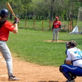 Baseball savez Srbije - 1052.jpg