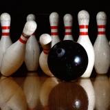 Bowling savez Srbije - 1074.jpg