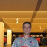 Bowling savez Srbije - 1075.jpg