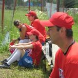 Softball savez Srbije - 1081.jpg