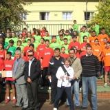 Sportski savez Vojvodine