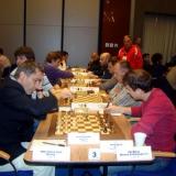 Šahovski Savez Srbije - 1115.jpg