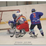 Hokej klub Beostar Beograd - 1152.jpg