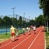 Sportski centar ''Olimp'' Beograd