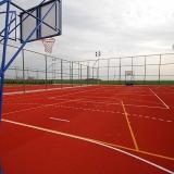 Sportski centar ''Kovilovo'' Beograd