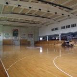 Sportski centar ''Kolos'' Čačak - 1206.jpg