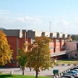 Sportski centar ''Paraćin'' Paraćin - 1207.jpg