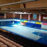 Sportski centar ''Paraćin'' Paraćin - 1208.jpg