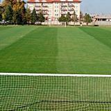 Sportski centar ''Paraćin'' Paraćin