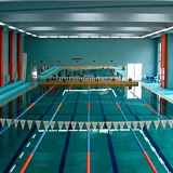 Sportski centar ''Paraćin'' Paraćin - 1210.jpg