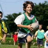 Školica sporta za decu ''Fit'' Beograd - 1228.jpg