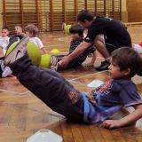 Školica sporta za decu ''Pokret za okret'' Beograd - 1235.jpg