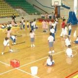 Školica sporta za decu ''Sports World'' Novi Sad - 1238.jpg