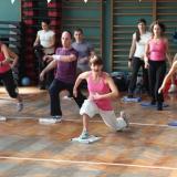 Savez za rekreaciju i fitnes Srbije - 1247.jpg