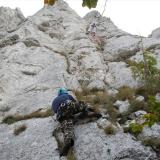 Alpinistički odsek Dr. Rastko Stojanovic Beograd - 1276.jpg