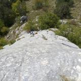 Alpinistički odsek Dr. Rastko Stojanovic Beograd - 1278.jpg