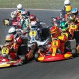 Auto Moto Karting klub