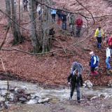 Planinarski klub