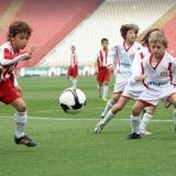 Škola fudbala Red Star Niš - 1292.jpg