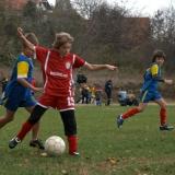 Škola fudbala Red Star Niš - 1293.jpg
