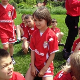 Škola fudbala Red Star Niš - 1294.jpg