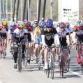 Biciklistički klub Partizan Beograd