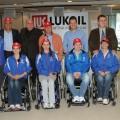 Paraolimpijski komitet Srbije - 1333.jpg