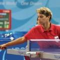 Paraolimpijski komitet Srbije - 1334.jpg