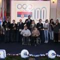 Paraolimpijski komitet Srbije - 1336.jpg