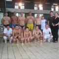 Klub Veterana Plivanja Tek  Veliki Crljeni - 1347.jpg