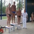 Klub Veterana Plivanja Tek  Veliki Crljeni - 1348.jpg