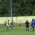 Fudbalski klub Senta Senta - 1365.jpg