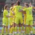 Fudbalski klub Senta Senta - 1366.jpg