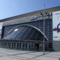 "Sportski centar ""Beogradska Arena"" Beograd"