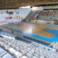 "Sportski centar ""Pinki Zemun"" Beograd"