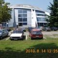 Sportski centar ''Obrenovac'' Beograd - 1429.jpg