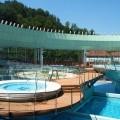 Sportski centar ''Obrenovac'' Beograd