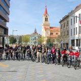 Biciklistički klub Cyclemania Zrenjanin - 153.jpg