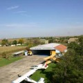 Aeroklub Kikinda Kikinda - 1544.jpg