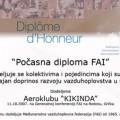 Aeroklub Kikinda Kikinda - 1545.jpg