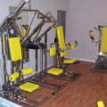 Fitnes klub teretana Kinezis Voždovac - 1553.jpg