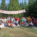 Speleološko-alpinistički klub
