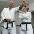 "Aikido klub ""Istok"" Beograd"