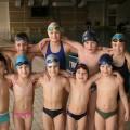 Plivački klub Swim Star Bečej
